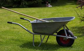 WHEELBARROW2
