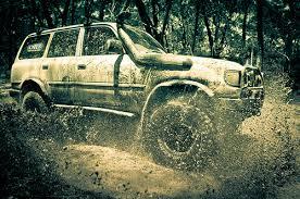 mud-terrain