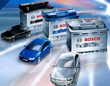 bosch-battery (1)