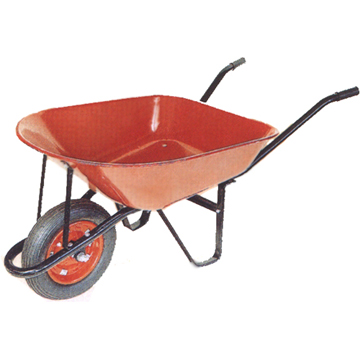 how to beat locking shopping cart wheels work
